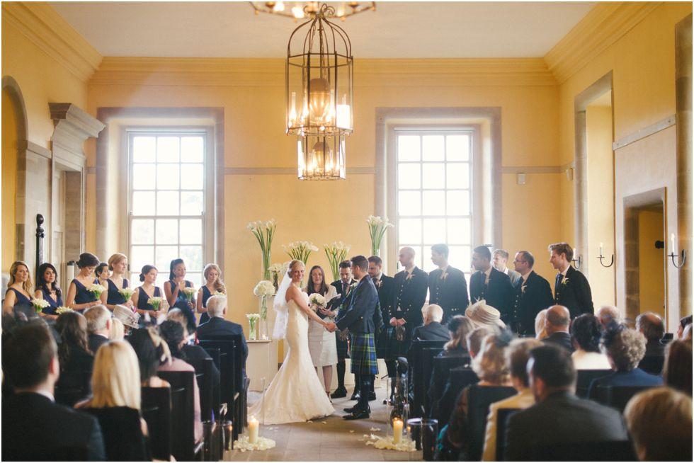 Hopetoun-House-wedding-photography-Edinburgh-31.jpg
