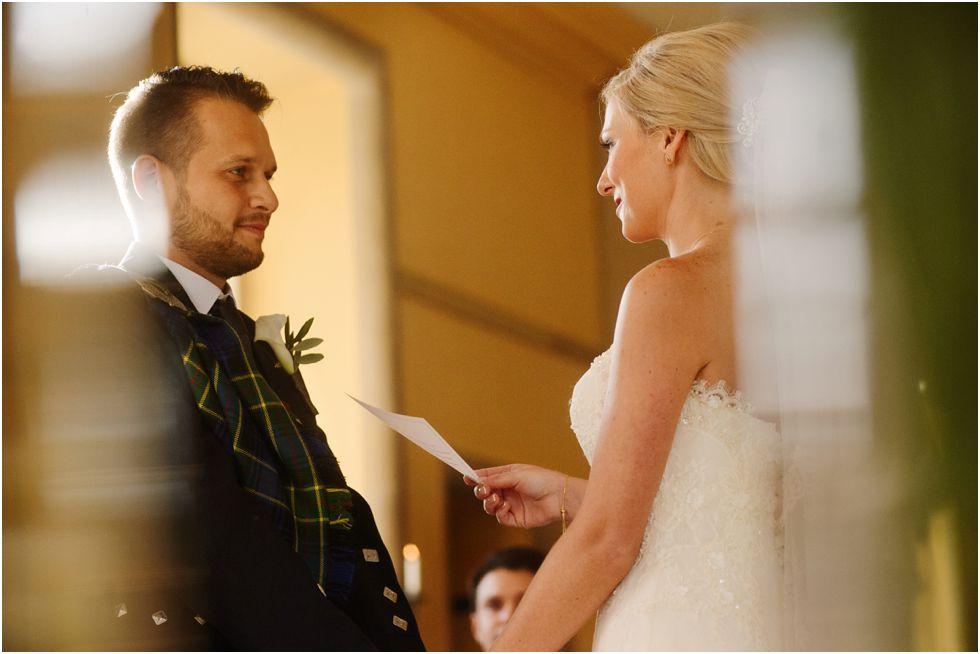 Hopetoun-House-wedding-photography-Edinburgh-32.jpg