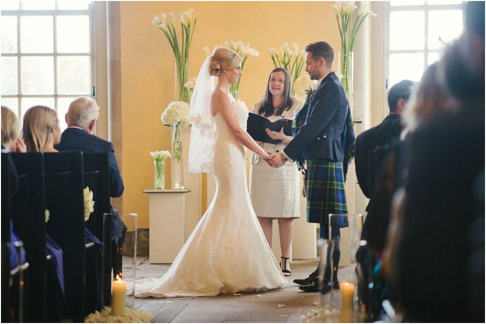 Hopetoun-House-wedding-photography-Edinburgh-33.jpg