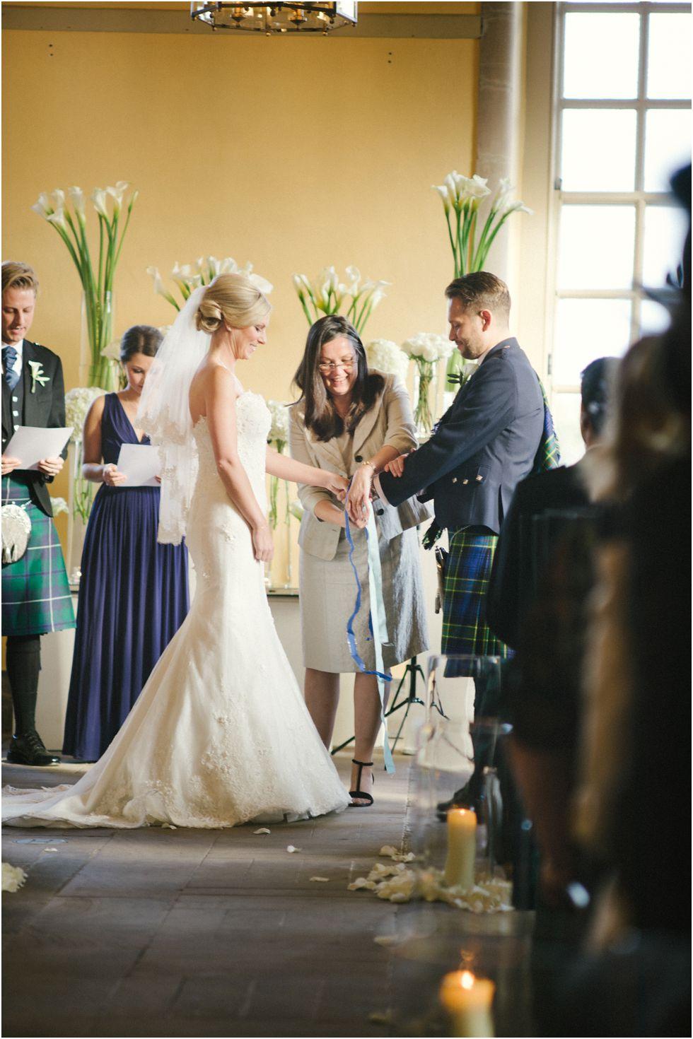 Hopetoun-House-wedding-photography-Edinburgh-34.jpg