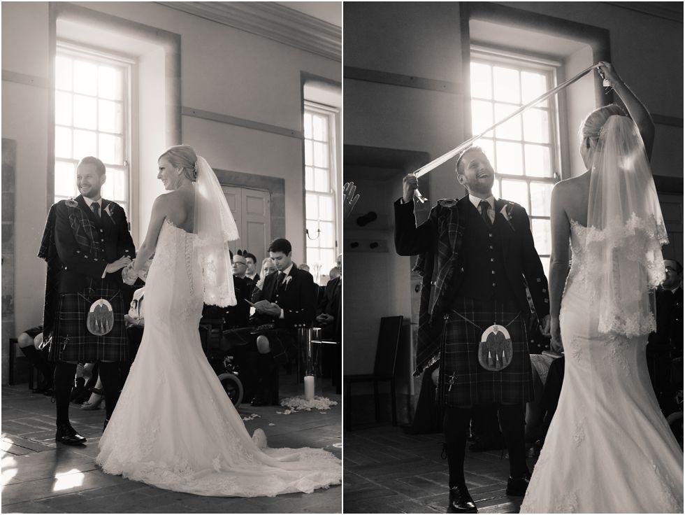 Hopetoun-House-wedding-photography-Edinburgh-35.jpg