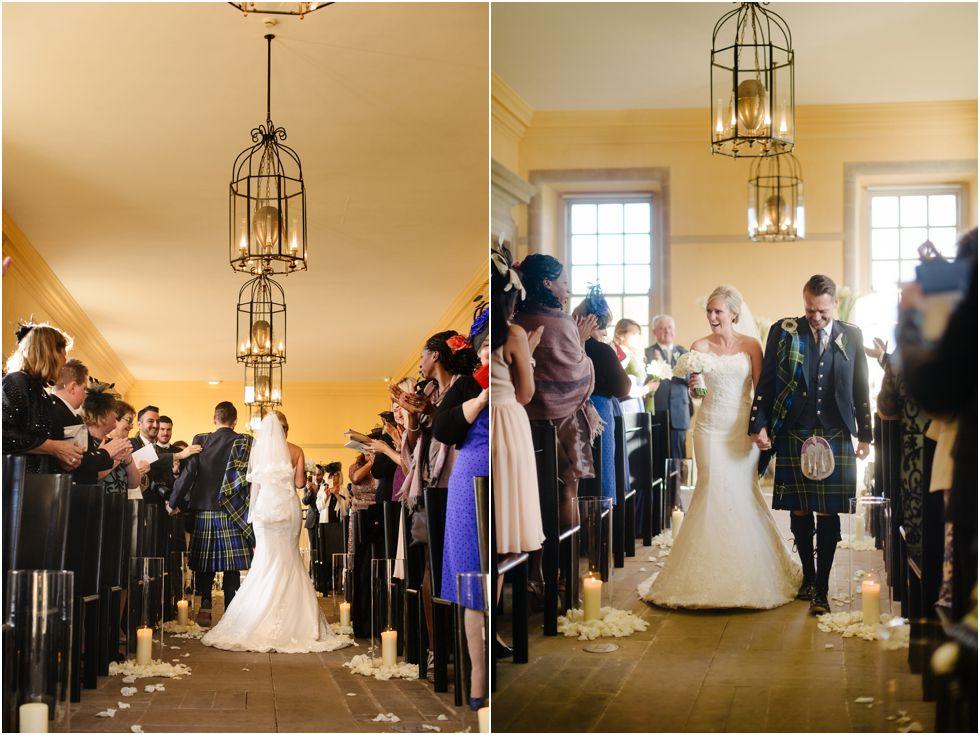 Hopetoun-House-wedding-photography-Edinburgh-36.jpg