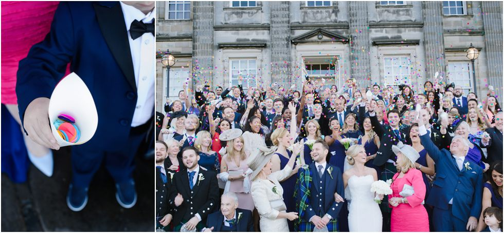 Hopetoun-House-wedding-photography-Edinburgh-38.jpg