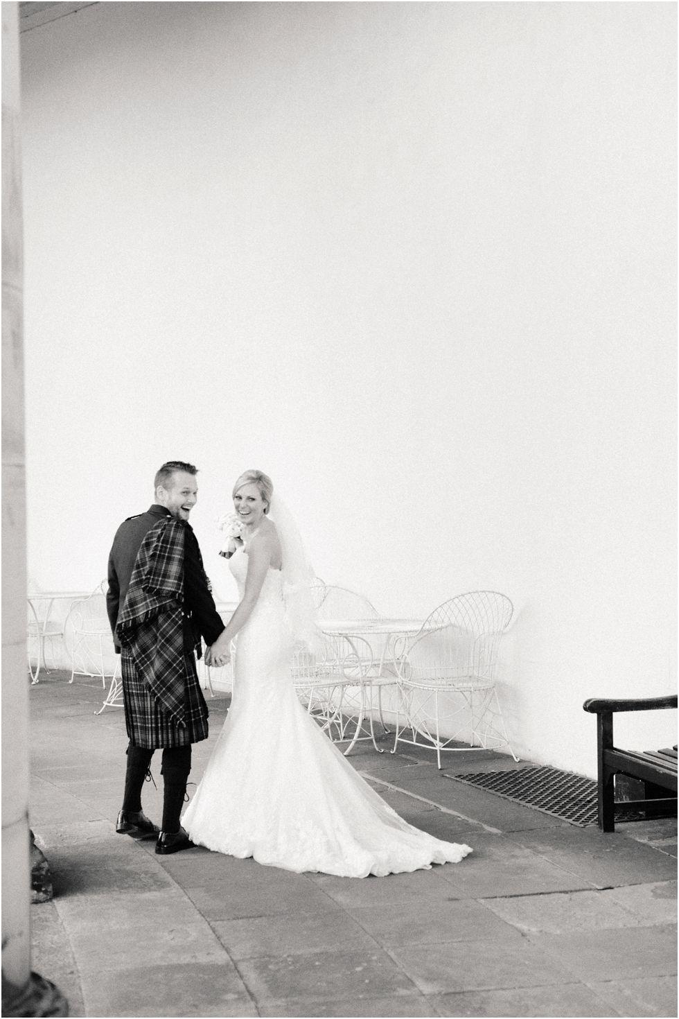 Hopetoun-House-wedding-photography-Edinburgh-37.jpg