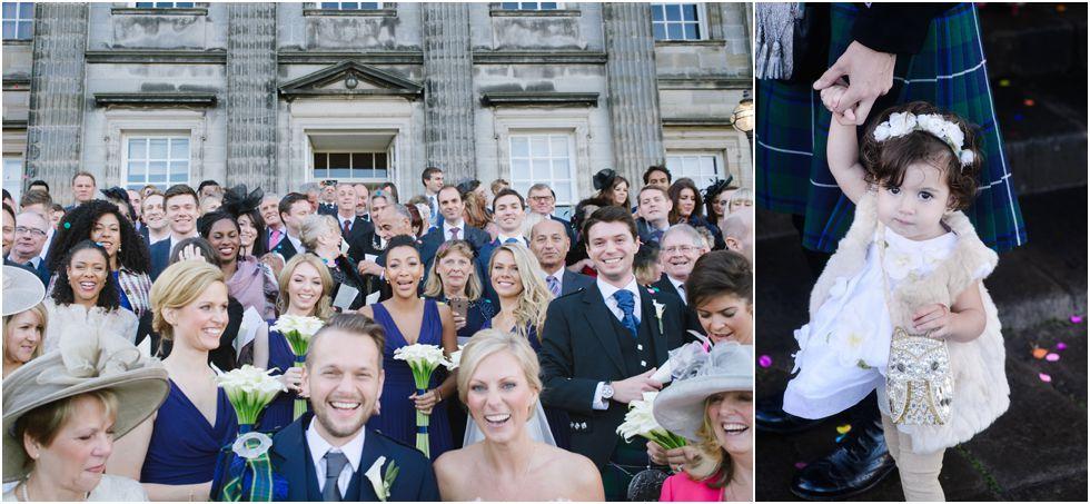 Hopetoun-House-wedding-photography-Edinburgh-39.jpg