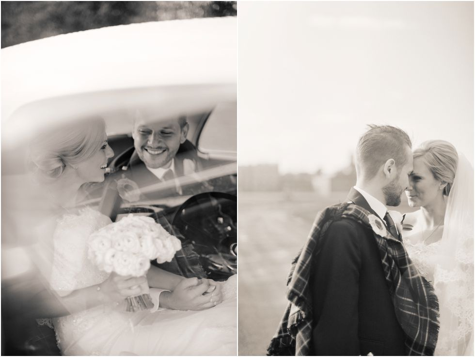 Hopetoun-House-wedding-photography-Edinburgh-41.jpg