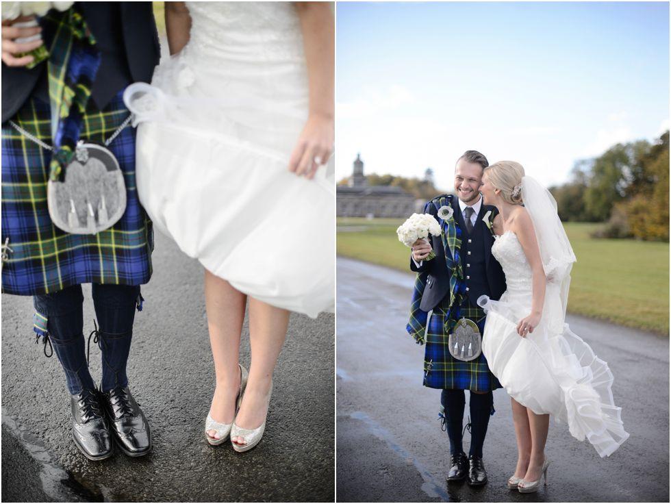 Hopetoun-House-wedding-photography-Edinburgh-42.jpg