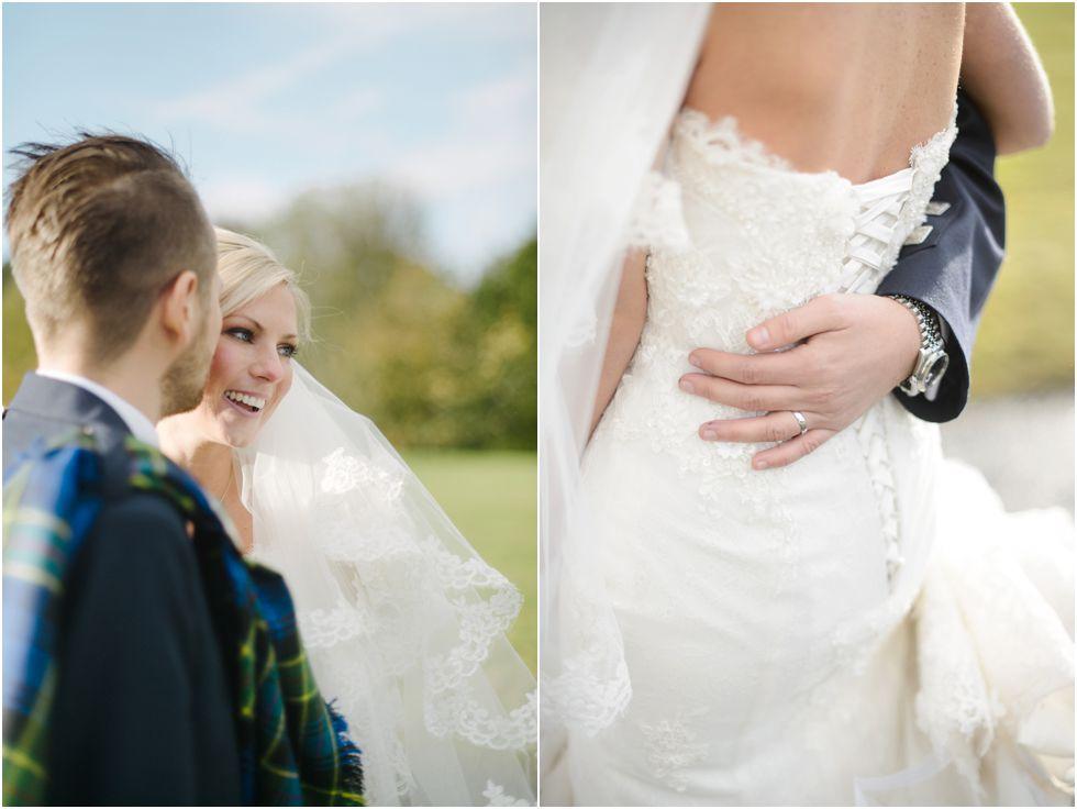 Hopetoun-House-wedding-photography-Edinburgh-44.jpg