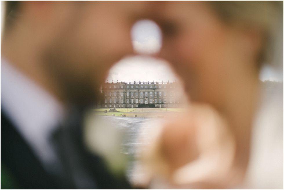 Hopetoun-House-wedding-photography-Edinburgh-45.jpg