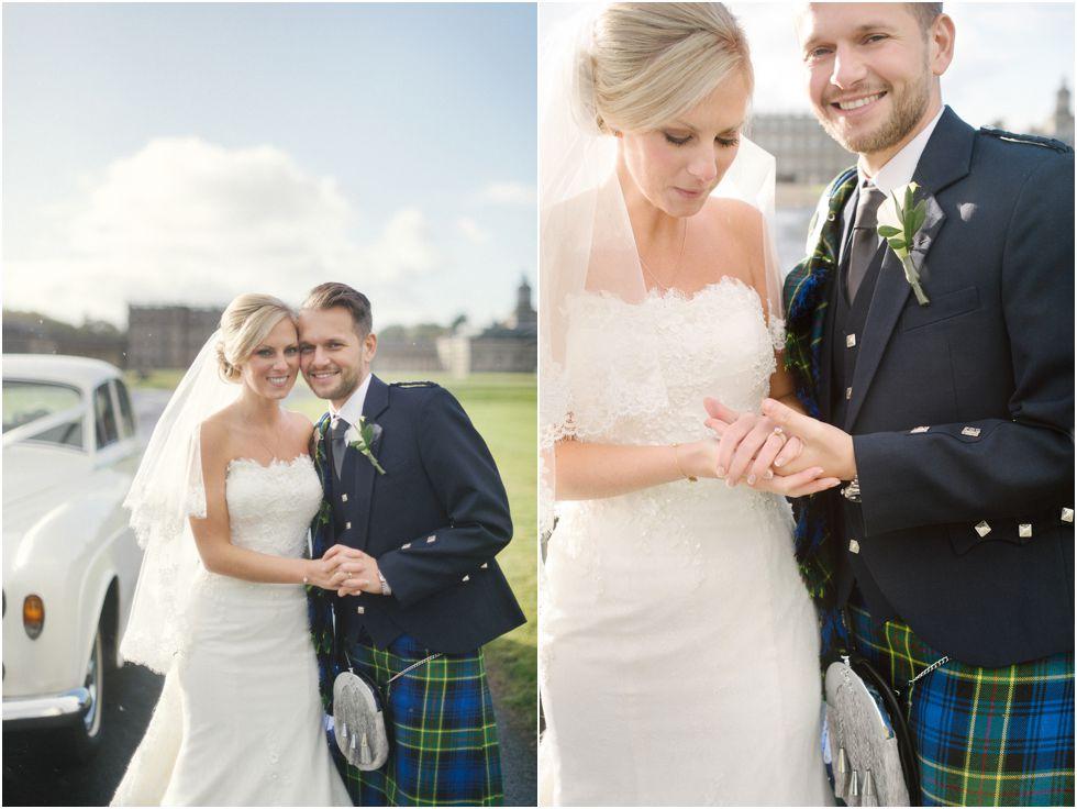 Hopetoun-House-wedding-photography-Edinburgh-46.jpg