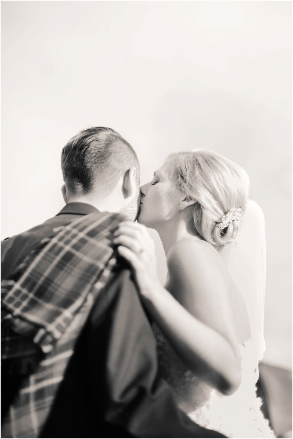 Hopetoun-House-wedding-photography-Edinburgh-47.jpg