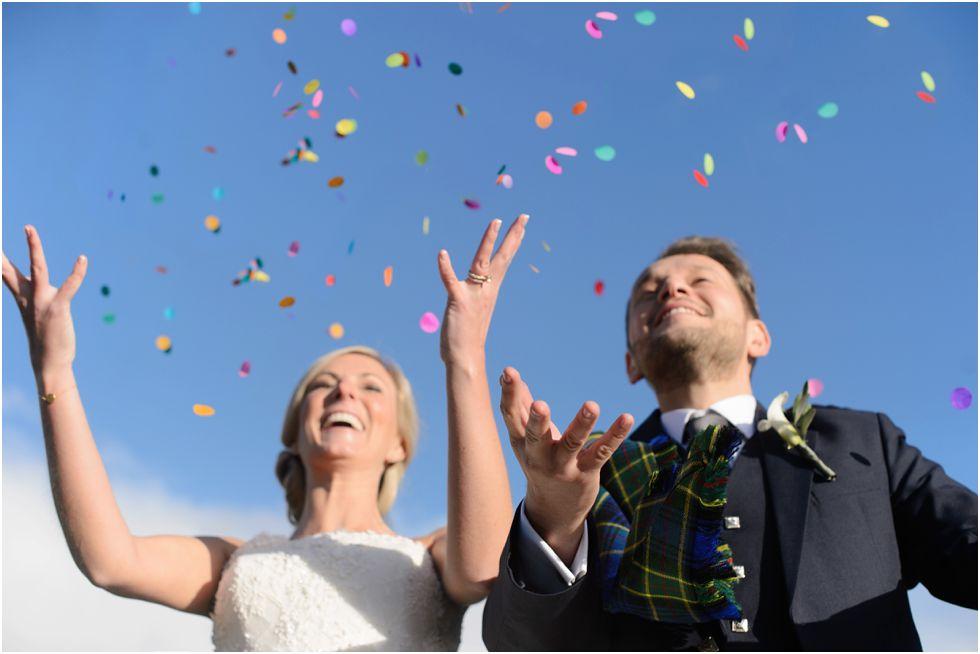 Hopetoun-House-wedding-photography-Edinburgh-48.jpg