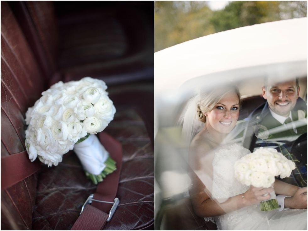 Hopetoun-House-wedding-photography-Edinburgh-50.jpg