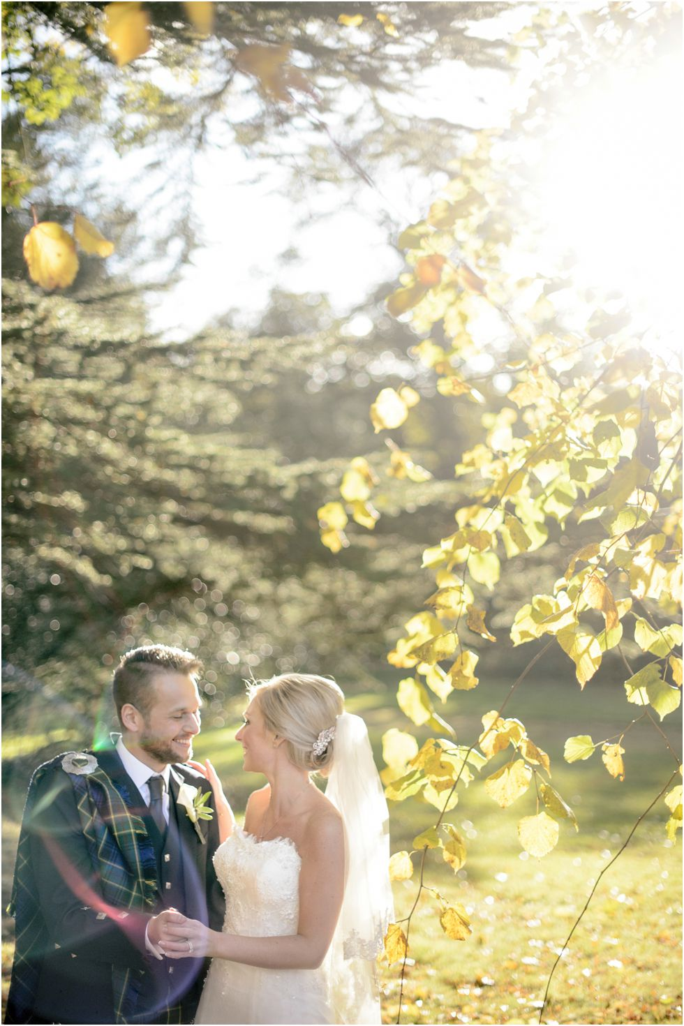 Hopetoun-House-wedding-photography-Edinburgh-51.jpg