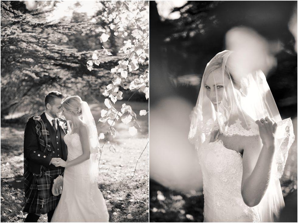Hopetoun-House-wedding-photography-Edinburgh-52.jpg