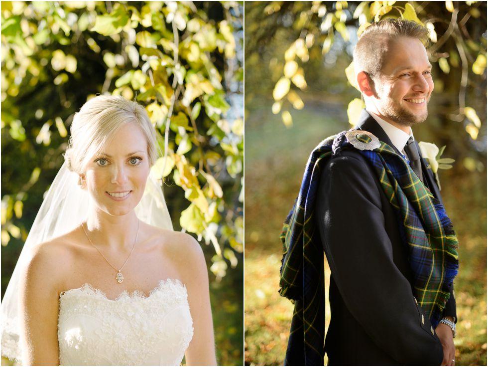 Hopetoun-House-wedding-photography-Edinburgh-55.jpg