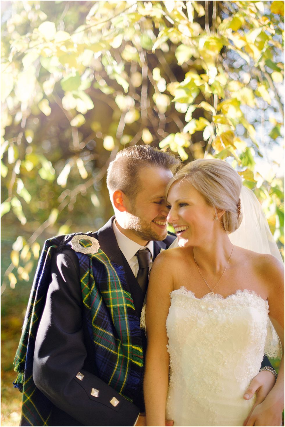 Hopetoun-House-wedding-photography-Edinburgh-56.jpg