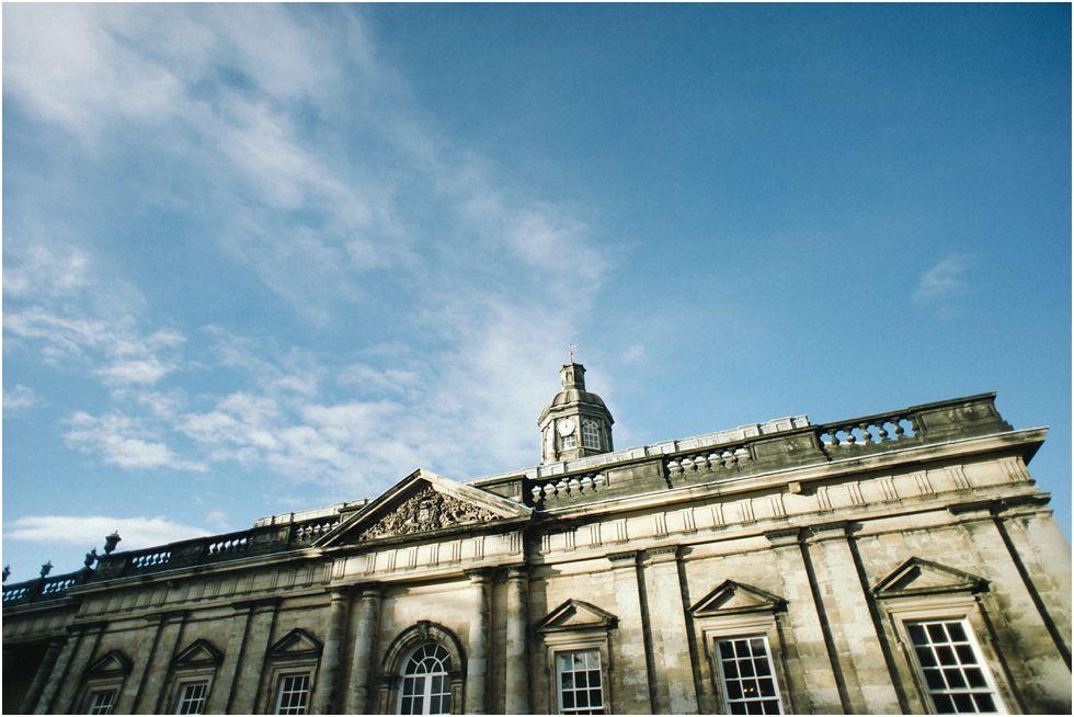 Hopetoun-House-wedding-photography-Edinburgh-58.jpg