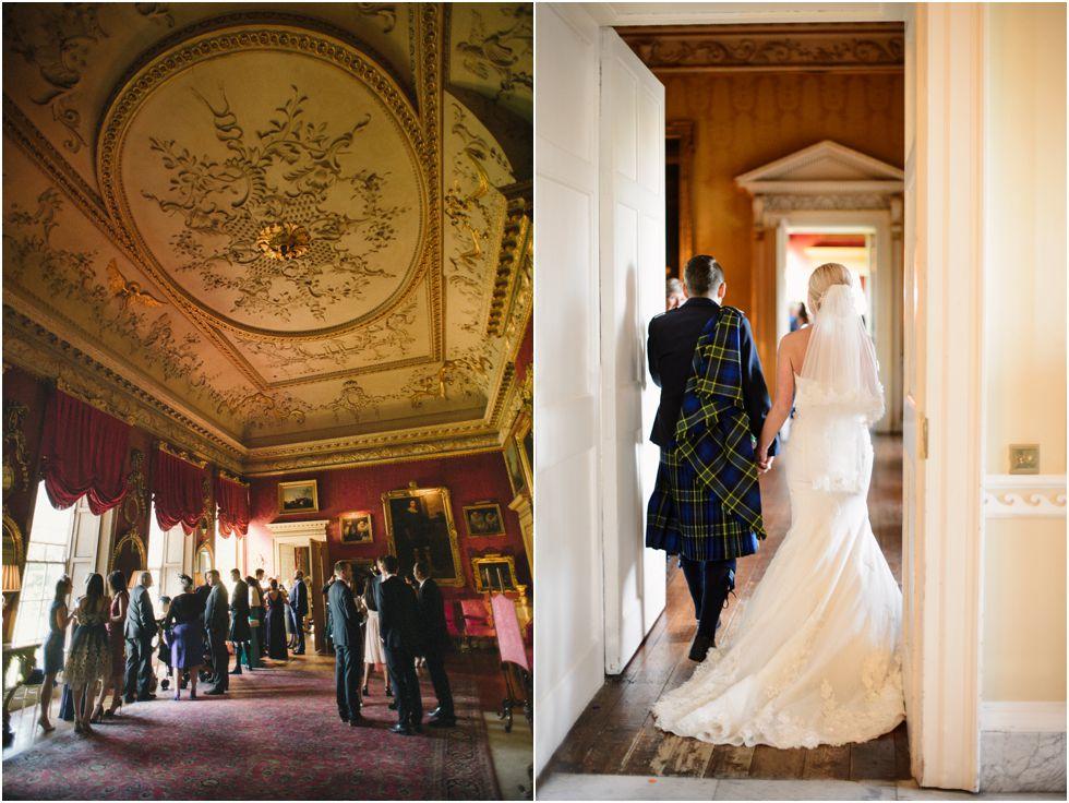 Hopetoun-House-wedding-photography-Edinburgh-59.jpg