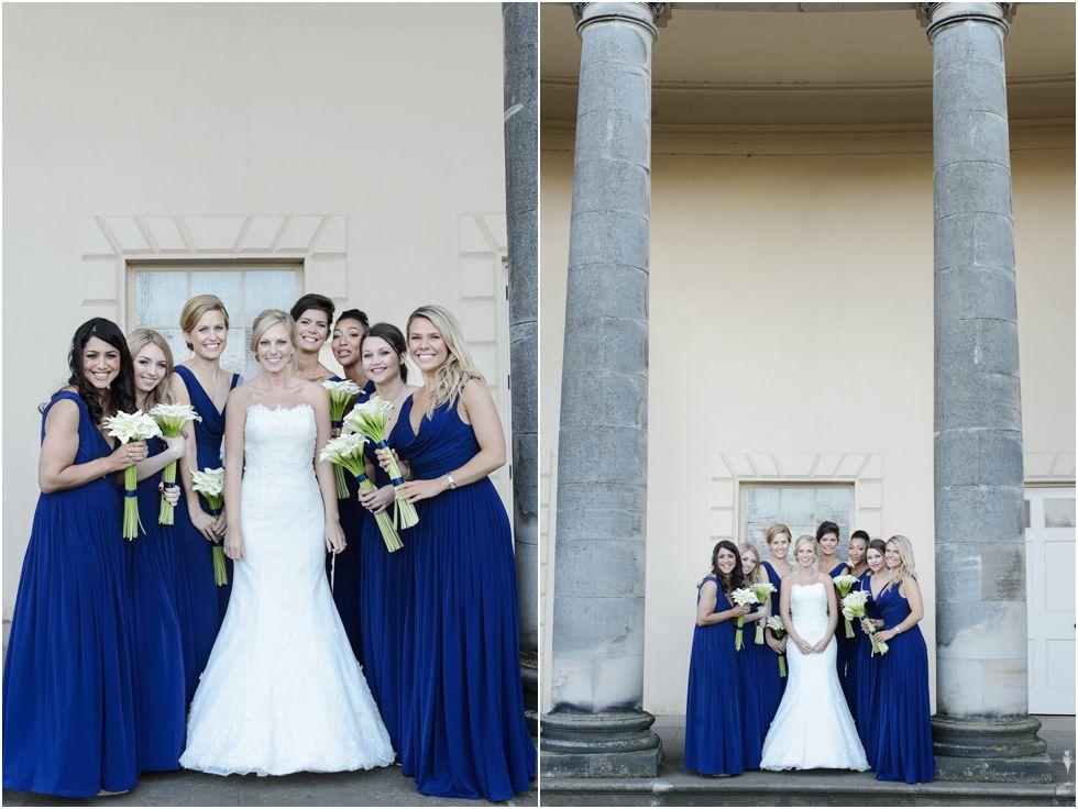 Hopetoun-House-wedding-photography-Edinburgh-63.jpg