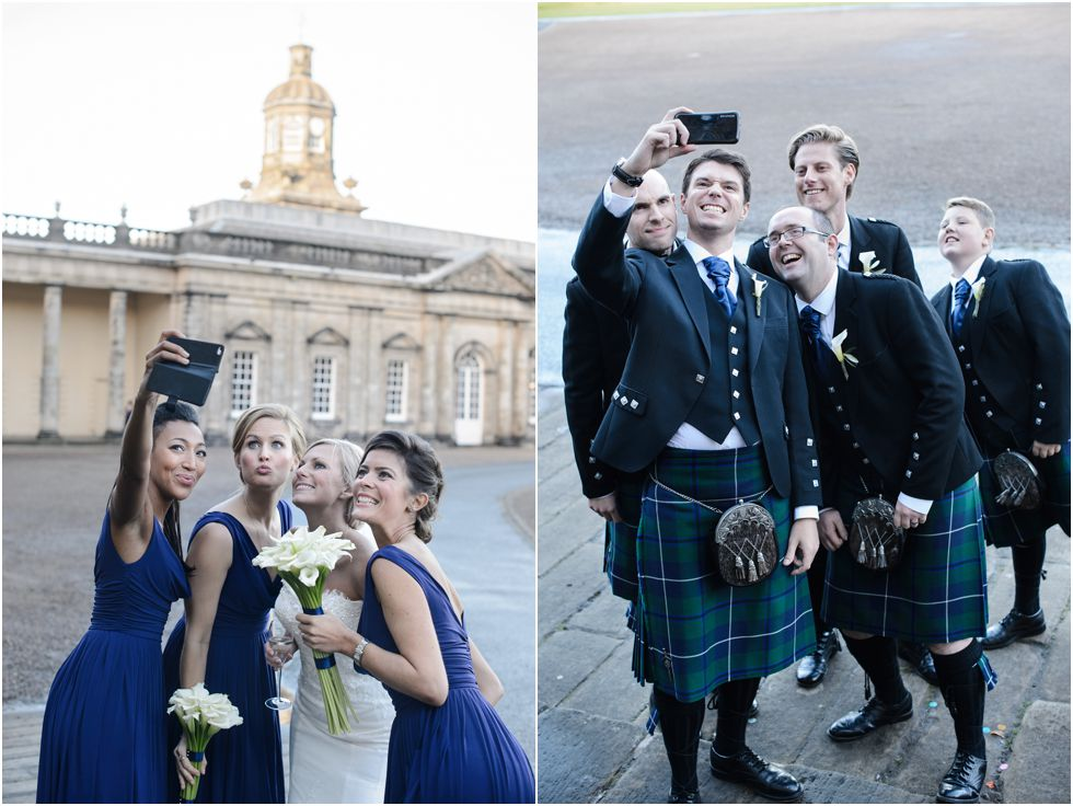 Hopetoun-House-wedding-photography-Edinburgh-65.jpg
