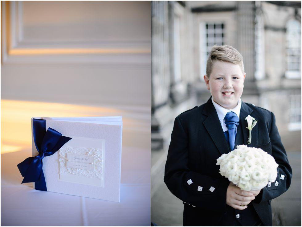 Hopetoun-House-wedding-photography-Edinburgh-66.jpg