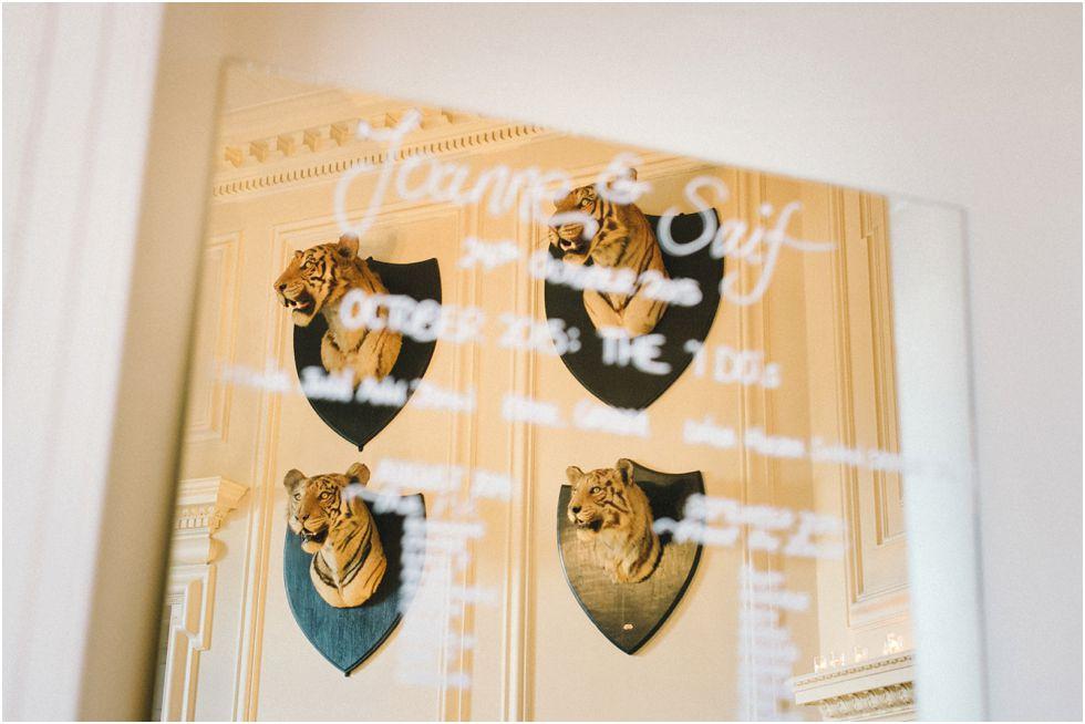 Hopetoun-House-wedding-photography-Edinburgh-67.jpg