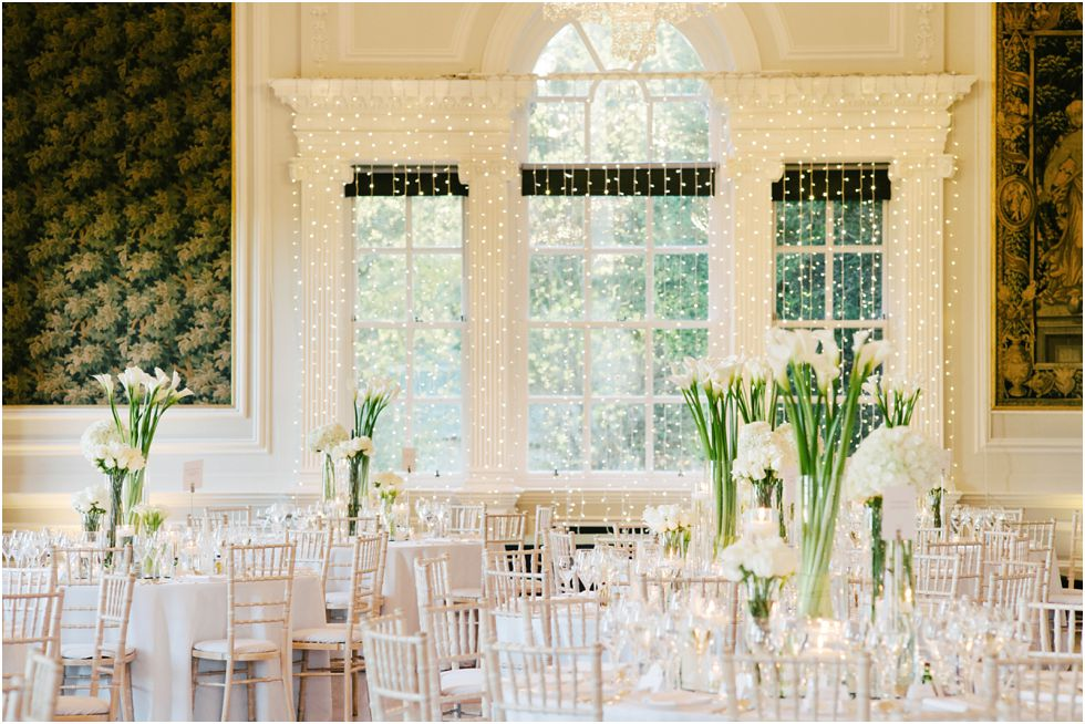 Hopetoun-House-wedding-photography-Edinburgh-68.jpg