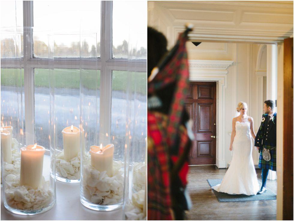Hopetoun-House-wedding-photography-Edinburgh-71.jpg
