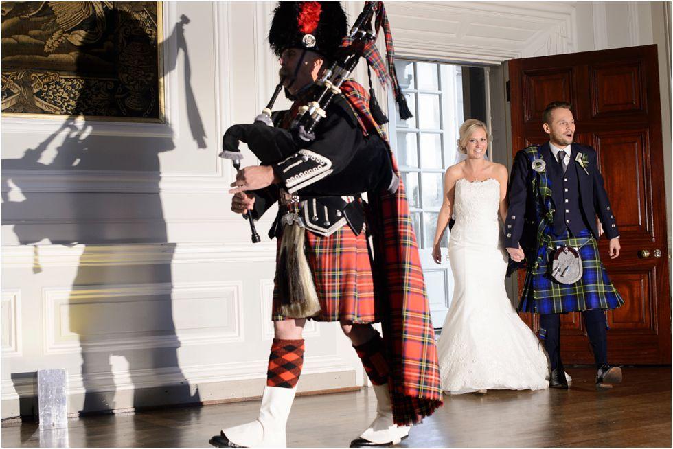 Hopetoun-House-wedding-photography-Edinburgh-72.jpg