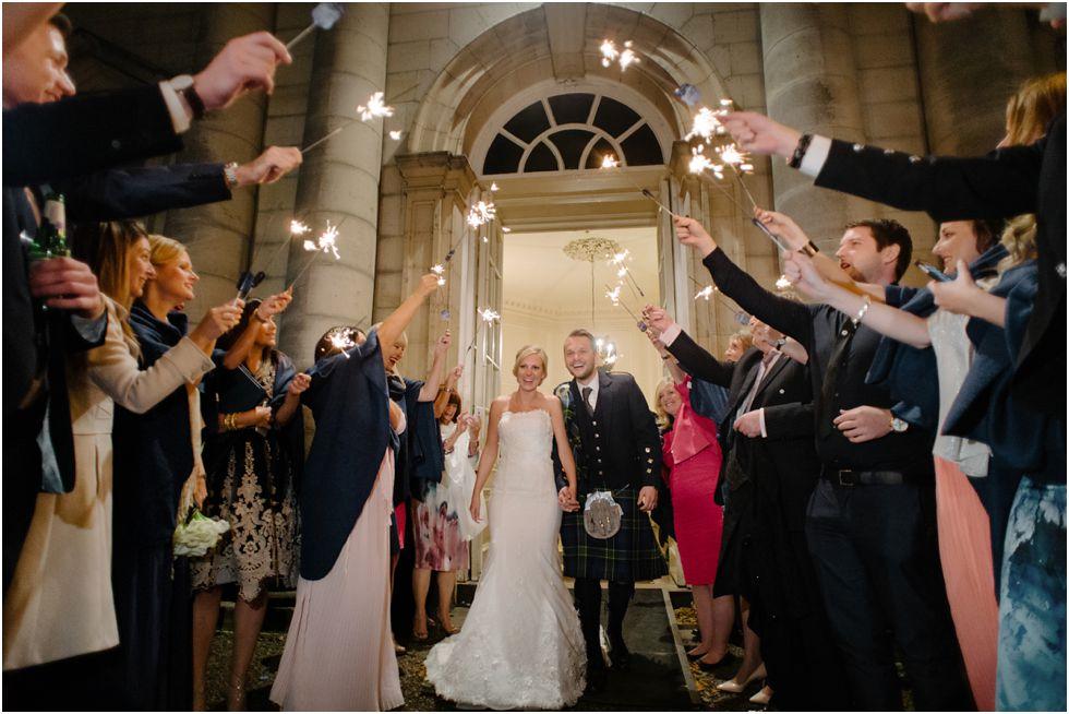 Hopetoun-House-wedding-photography-Edinburgh-76.jpg