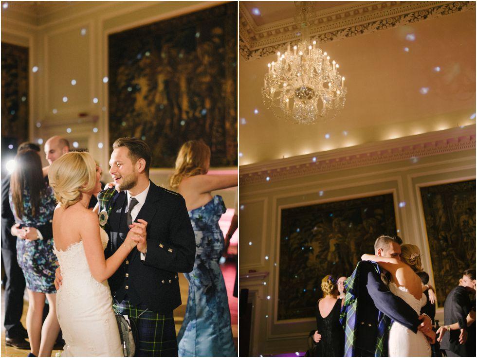 Hopetoun-House-wedding-photography-Edinburgh-79.jpg