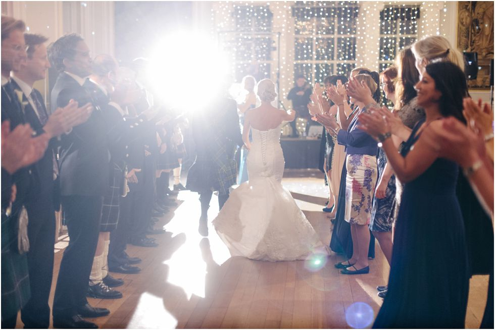 Hopetoun-House-wedding-photography-Edinburgh-80.jpg