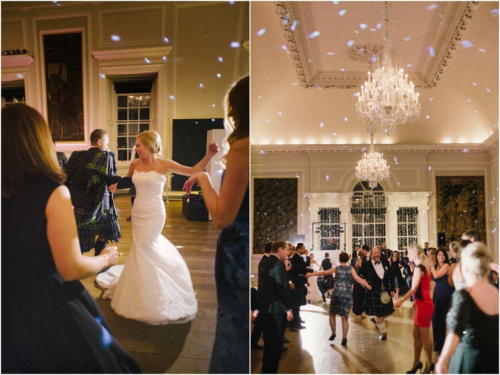 Hopetoun-House-wedding-photography-Edinburgh-81.jpg