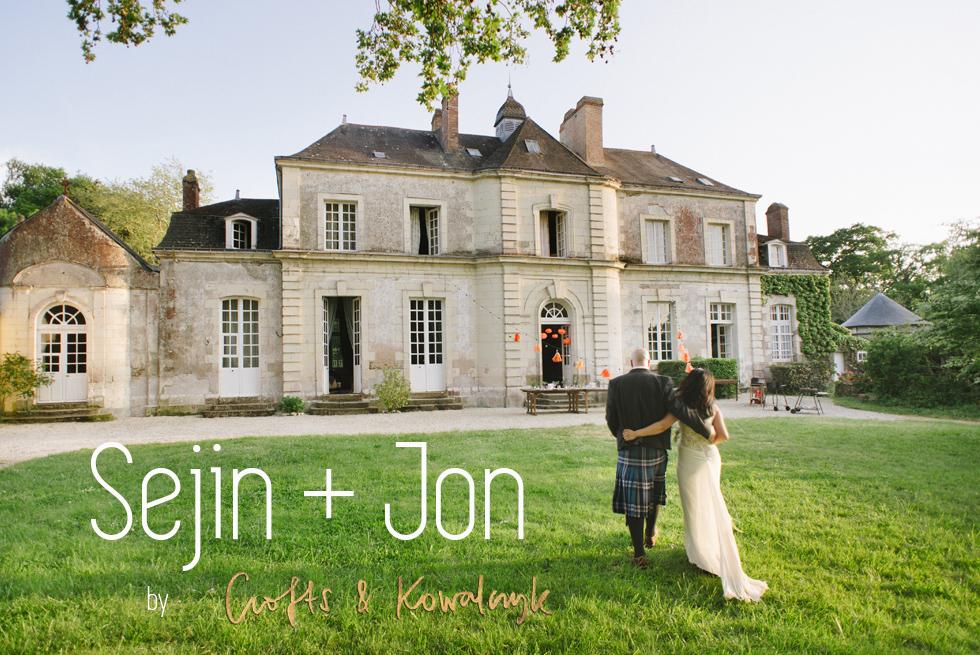 Blog post opener_Sejin & Jon.jpg