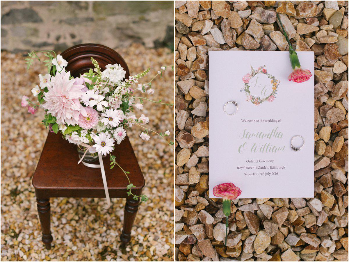 Botanic_Gardens_Edinburgh_Wedding_photography-1.jpg