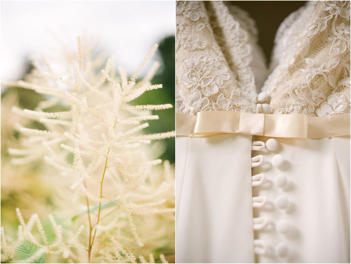 Botanic_Gardens_Edinburgh_Wedding_photography-4.jpg