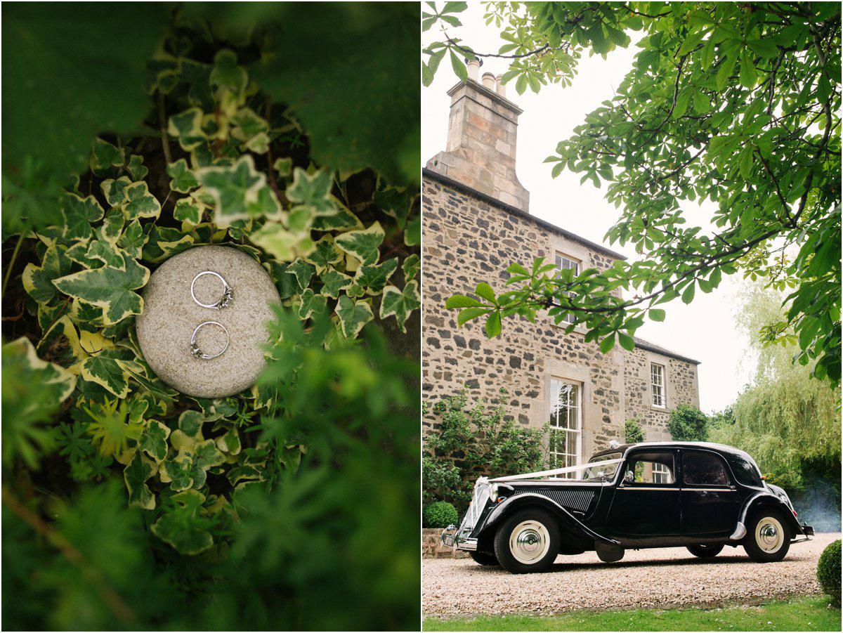 Botanic_Gardens_Edinburgh_Wedding_photography-6.jpg