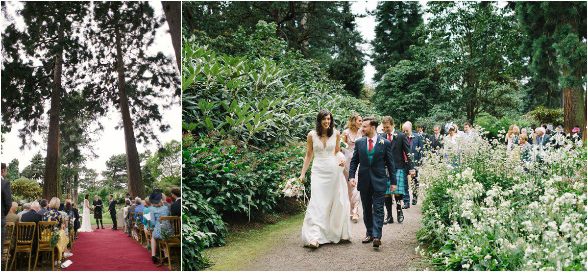 Botanic_Gardens_Edinburgh_Wedding_photography-9.jpg