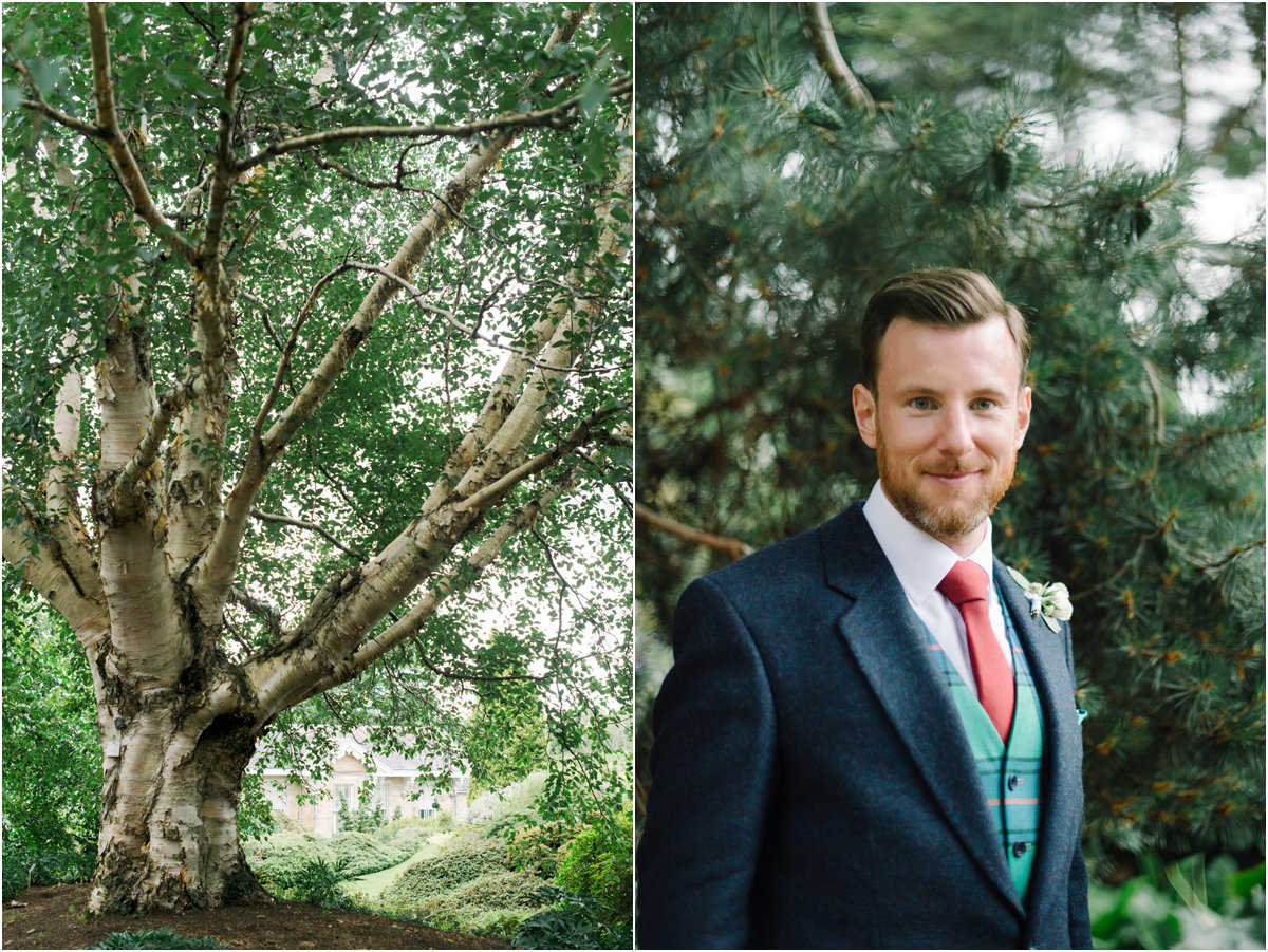 Botanic_Gardens_Edinburgh_Wedding_photography-10.jpg