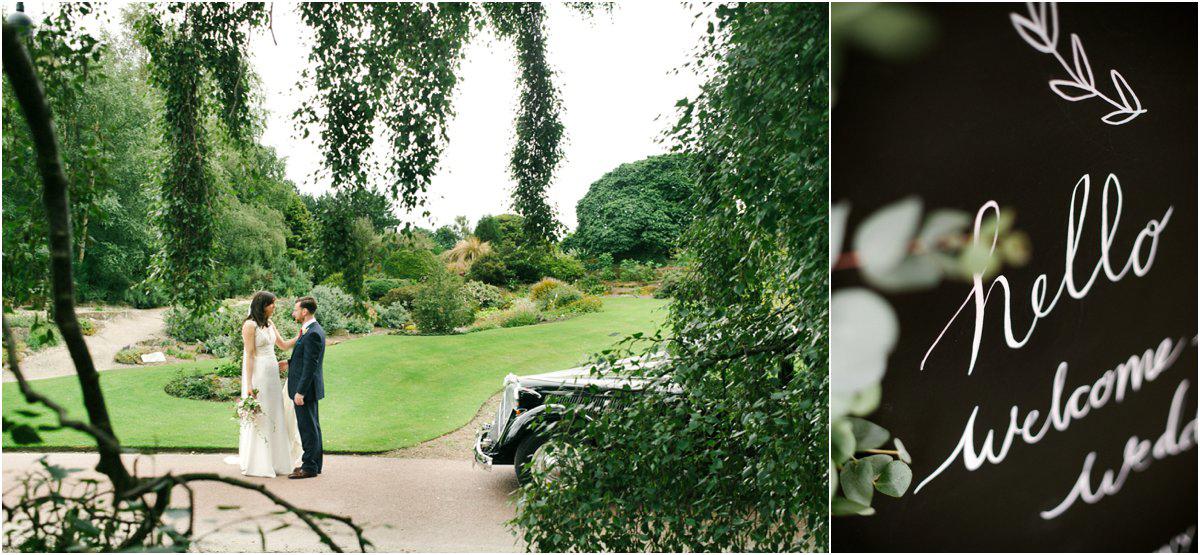 Botanic_Gardens_Edinburgh_Wedding_photography-13.jpg