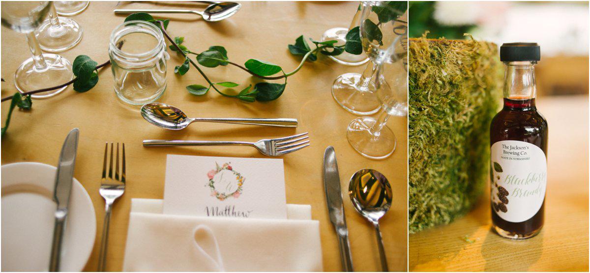 Botanic_Gardens_Edinburgh_Wedding_photography-15.jpg