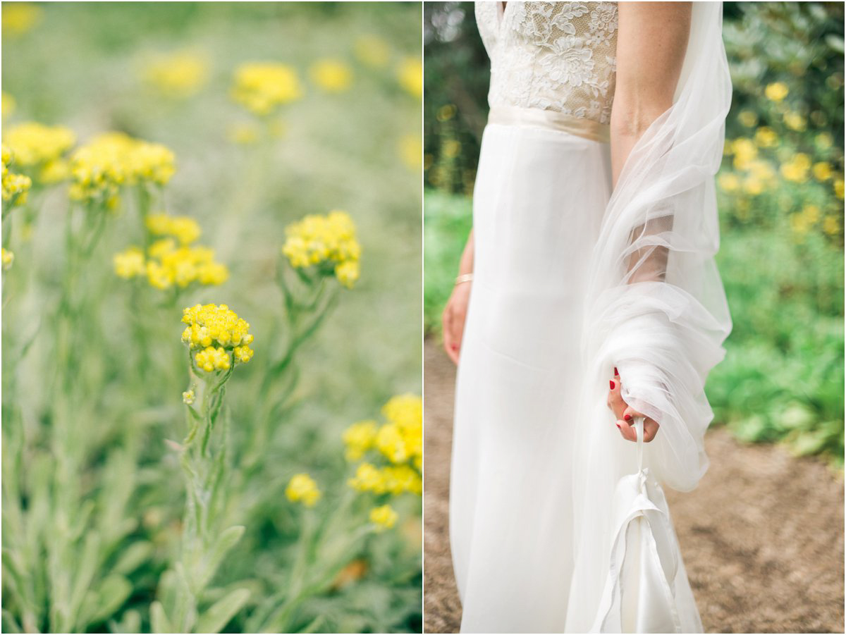 Botanic_Gardens_Edinburgh_Wedding_photography-16.jpg