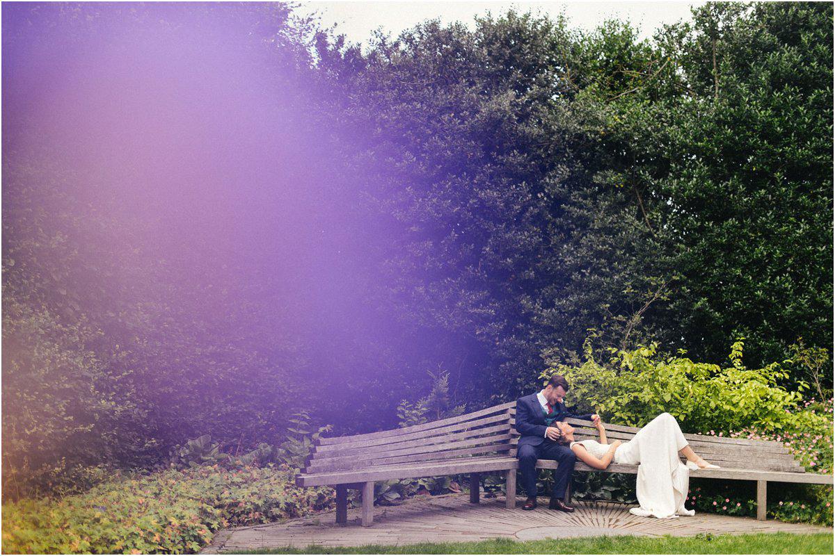 Botanic_Gardens_Edinburgh_Wedding_photography-16a.jpg