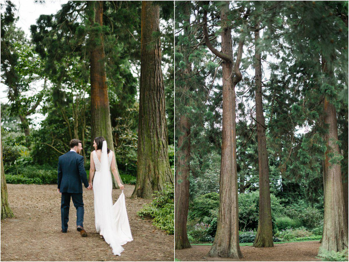 Botanic_Gardens_Edinburgh_Wedding_photography-18.jpg