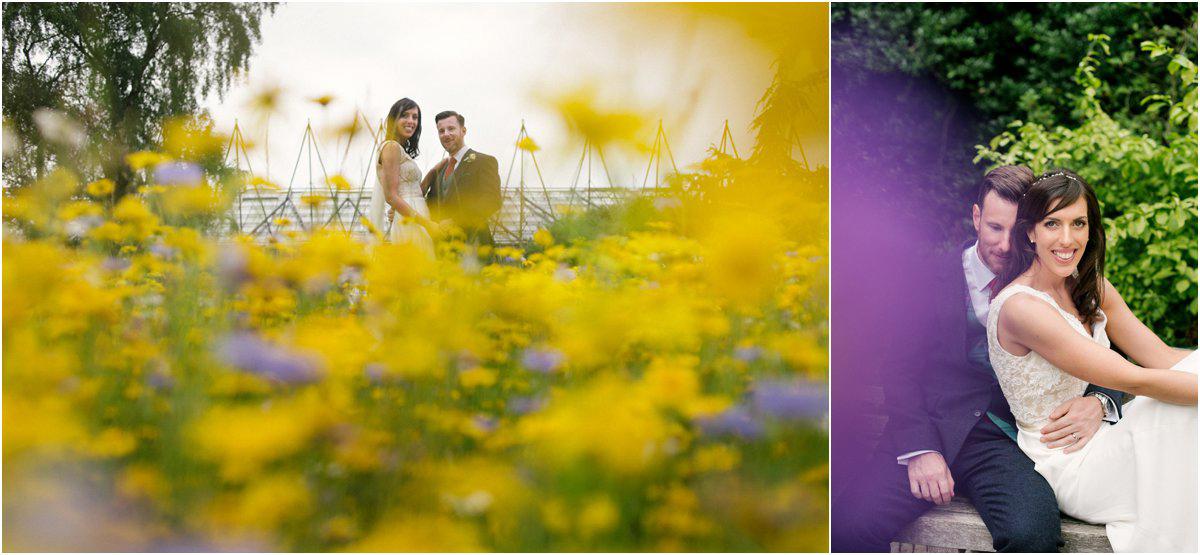 Botanic_Gardens_Edinburgh_Wedding_photography-20.jpg
