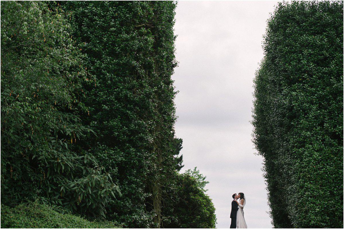 Botanic_Gardens_Edinburgh_Wedding_photography-22.jpg