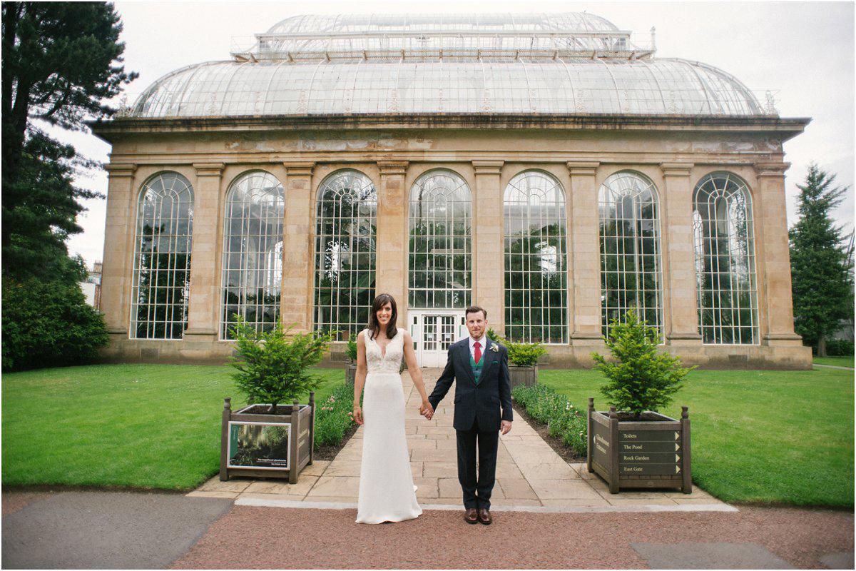 Botanic_Gardens_Edinburgh_Wedding_photography-21.jpg