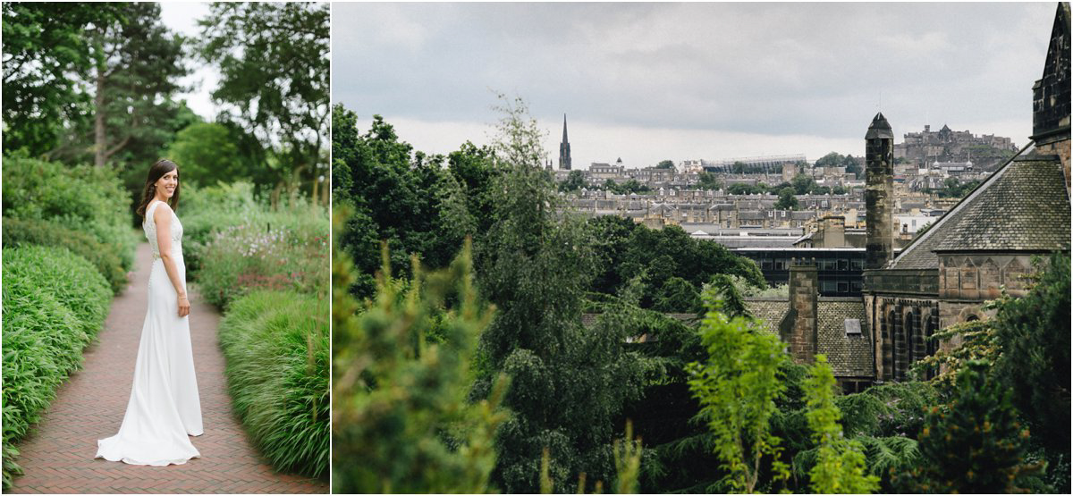 Botanic_Gardens_Edinburgh_Wedding_photography-23.jpg