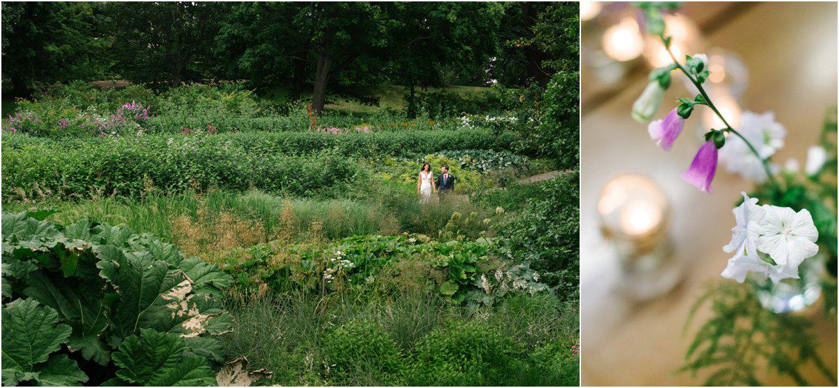 Botanic_Gardens_Edinburgh_Wedding_photography-24.jpg